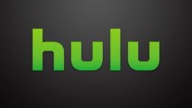 Сервис потокового вещания Hulu