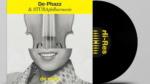 De-Phazz & STÜBAphilharmonie – De capo (2019)